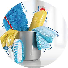 Home Divya Management Housekeeping Service In Pune